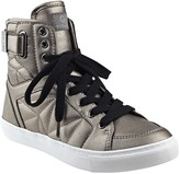 G by Guess Omarc Sneaker