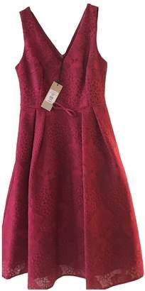 Coast Dress for Women