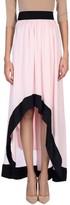 Annarita N. Long skirts - Item 35355887