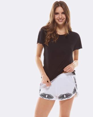 Deshabille Seminyak Shorts
