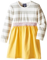Toobydoo Sunny Sparkle Play Dress (Infant/Toddler/Little Kids)