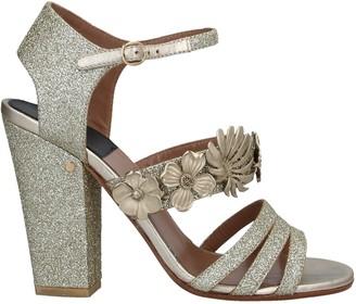 Laurence Dacade Sandals