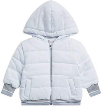Patachou Puffer Jacket