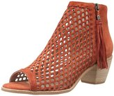 Matisse Women's Indie Ankle Boot