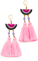 Shashi Camille Earrings