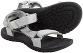 Teva Hurricane 3 Sandals (For Little Kids)