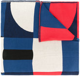 Henrik Vibskov Goodman scarf