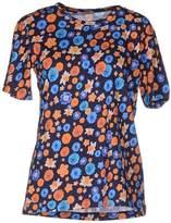 Emma Cook T-shirts - Item 37733935