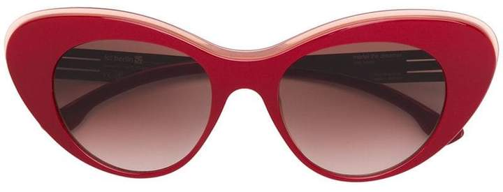 Ic! Berlin The Dreamer sunglasses
