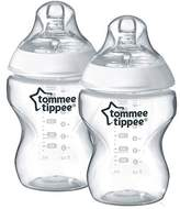 Tommee Tippee Bottle, 9 Ounce