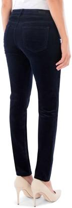 KUT from the Kloth Diana Stretch Corduroy Skinny Pants
