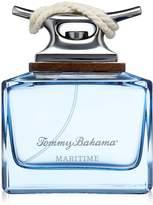 Tommy Bahama Maritime EDC Spray for Him, 4.2 Oz, 1.25 lb