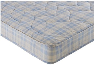 Sweet Dreams Value Comfort Mattress - Soft