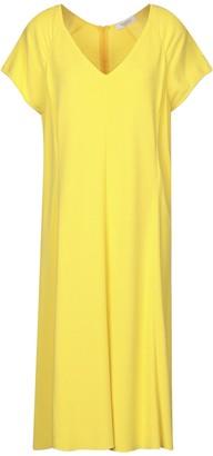 STIZZOLI Knee-length dresses