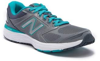 New Balance 560v7 Abzorb Running Sneaker