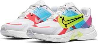 Nike Alphina 5000 Running Shoe
