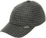 Göttmann Polo Gore-Tex® Baseball Cap - Waterproof, Ear Flaps (For Men)