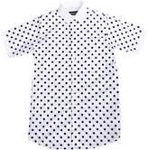 DSQUARED2 Shirts - Item 38573085