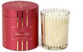 D.L. & Co. Winter Nights Candle
