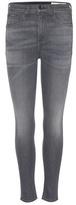 Rag & Bone 10 Inch Capri Denim Jeans