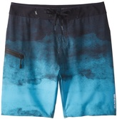 Dakine Men's Wired Boardshort 8157713