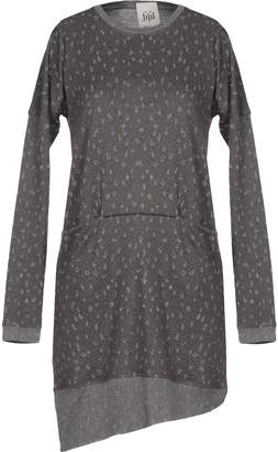 Jijil Short dresses - Item 12228819OJ