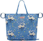 Cath Kidston Daisies And Buttercups Foldaway Pushchair Bag