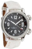 Jaeger-LeCoultre Master Compressor Automatic Watch