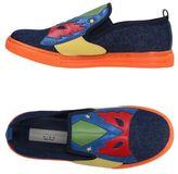 Stella McCartney Low-tops & sneakers