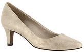 Easy Street Shoes Women's Pointe