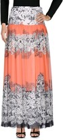 Blumarine Long skirts - Item 35329072