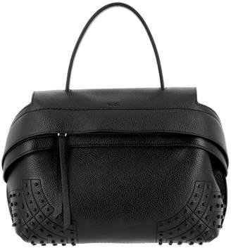 Tod's Shoulder Bag Women