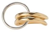 Charlotte Chesnais Neo Lover Ring