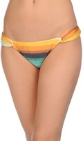 Vix Paula Hermanny VIX PAULAHERMANNY Swim briefs - Item 47203463