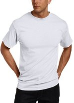Soffe Men's Classic Cotton T-Shirt
