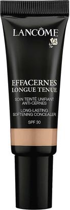 Lancôme Effacernes long-lasting cream concealer