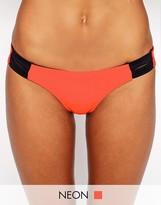 Rip Curl Mirage Color Block Bikini Bottom