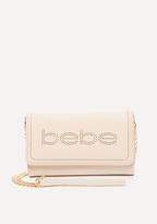 Bebe Naomi Crossbody Bag