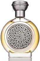Boadicea the Victorious Sterling Oud Eau de Parfum, 3.4 oz./ 100 mL