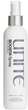Unite Boosta Volumizing Spray, 8-oz, from Purebeauty Salon & Spa