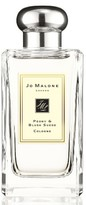 Jo Malone TM) 'Peony & Blush Suede' Cologne (3.4 Oz.)