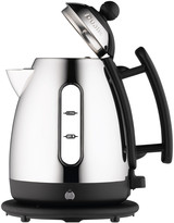 Dualit 12-Cup Cordless Jug Kettle