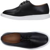 Dr. Martens Lace-up shoes - Item 11318409