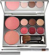 Sue Devitt Limited Edition Eye, Lip, and Cheek Palette