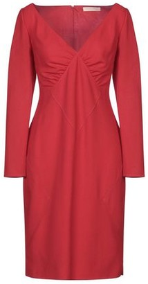 Valentino Roma Knee-length dress