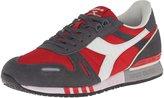 Diadora Men's Titan II Skate Shoe