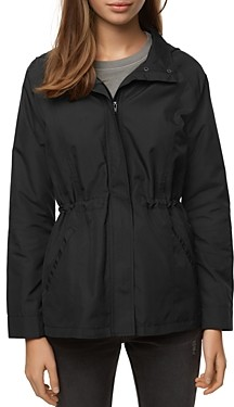 O'Neill Gayle Hooded Jacket