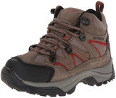 Northside Snohomish Jr Boys Hiking Boots - Little Kids/Big Kids
