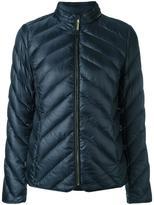 MICHAEL Michael Kors padded jacket - women - Polyester - XS