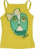 Killah T-shirts - Item 37819936